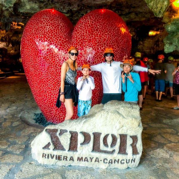 xplor featured image